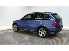 BMW X5 3.0D Sport Bmw X5 E53, Cars Motorcycles, Wheels, Places, Projects, Autos, Log Projects, Blue Prints, Lugares