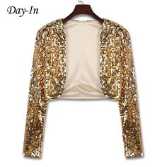 Cheap spring coat men, Buy Quality spring rifle directly from China spring contact Suppliers:           ONESIZE:Length:36cm,Sleeve Length:60cm;Shoulder:38cm    Material:Polyester+Sequin,Non-stretchable Hand wash co
