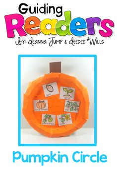 This resource will give you FOUR weeks (20 days) of ENGAGING lessons in the areas of: phonics phonemic awareness word work for both Kindergarten and First Grade vocabulary comprehension Interactive writing reading comprehension response to literature RUBRICS for each comprehension skill *Grammar lessons  *Crafts  The books needed for this unit are:  Creepy Carrots by Aaron Reynolds Stellaluna by Janell Cannon Leonardo the Terrible Monster by Mo Willems Pumpkin Circle by George Levenson