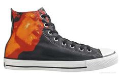 7116ac1f1138 Converse Chuck Taylor. Converse Chuck Taylor All StarConverse All StarJimi  HendrixMost Comfortable ShoesSneaker ...