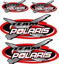 7 Best Polaris images in 2015   Polaris snowmobile, Snow