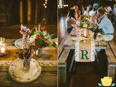 stephani rose, chic diy, sew idea, rustic chic, inspir board, diy wedding, rose photographi