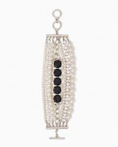 Special Occasion RSVP   Jewelry, Clutches, Wraps, Wedding, Bridal, Prom   charming charlie