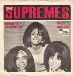 1000 Images About The Supremes On Pinterest Diana Ross