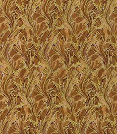 Punch studio fabrics by hoffman on pinterest - Fabric that looks like metal ...