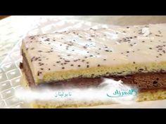 YouTube Samira Tv, Cheesecake, Desserts, Youtube, Food, Recipes, Tailgate Desserts, Deserts, Cheesecakes