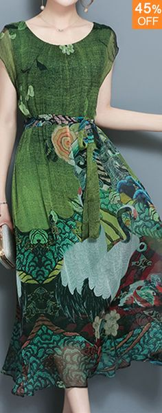 from banggood.com. vintage dresses,floral fresses,maxi dresses,work dresses,lace dresses,chiffon dresses,casual dresses,party dresses,sexy dresses.Buy now!