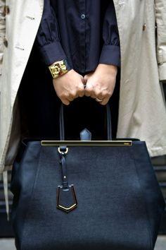 Fendi 2Jour Handbags | Handbags Style 2017/2018