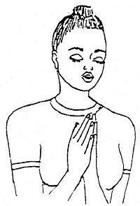 Kundalini Yoga - Lección 03 mantras