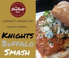 The-Meatball-Shoppe-Orlando-Florida-Restaurants-Knights-Buffalo-Smash