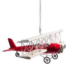 Avion Vintage US