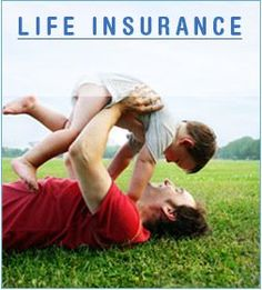 Life Insurance #FloridaLifeInsurance