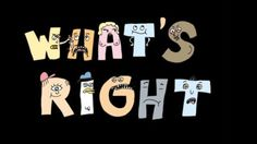 What's right?: What's right? Cast: share skateboarding Source: What's right? The post What's right? appeared… #Skatevideos #right #whats