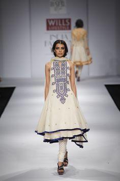 Vogue - Vineet Bahl