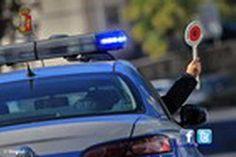 Lazio: #Frosinone #controlli per il contrasto allimmigrazione irregolare: espulse tre cittadine nigeriane (link: http://ift.tt/2mUBT9E )