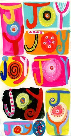 Christopher Corr – International Children's Book Illustrator