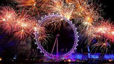 1612747, free high resolution wallpaper fireworks