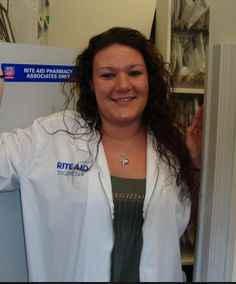 12 Best Rite Aid Employee Uniforms Images Rite Aid Pharmacy