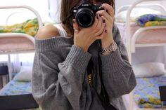 Sweater, camera 카지노승률 YOGI14.COM 카지노승률