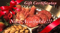 Green Mountain Grills, Sausage, Grilling, Snack Recipes, Spices, Appetizers, Beef, Gift Certificates, Hunting