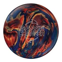 Google Image Result for http://cn1.kaboodle.com/img/b/0/0/19e/8/AAAAC_iAPqEAAAAAAZ6Fng/ebonite-game-changer-bowling-ball.jpg%3Fv%3D1321452607000