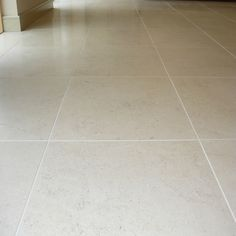 Moleanos White Honed Limestone Flooring Tiles - Extensive range of sizes of Moleanos White Honed Limestone tiles from mrs stone store.