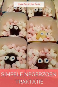 Mini Marshmallows, Kids Meals, Box, Saving Money, Pokemon, Teddy Bear, Party, Crafts, Fun Food
