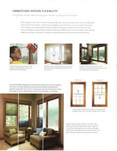 Long Island Pella Windows Contractors, Queens Pella Windows, Brooklyn Pella Windows, Westchester Pella Windows Contractors