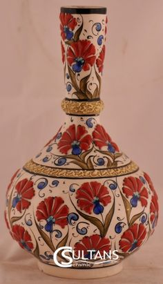Sultan Seramik Avanos - Ürünler