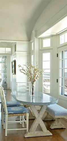 Fabulous Tips: Coastal Entryway Wall Art grey coastal living room.Coastal Living Room With Tv.