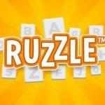 Ruzzle Trucchi: Download per Vincere!