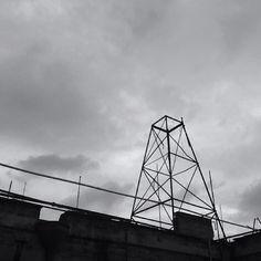 """@gabrielbeas's photo: """"#condesa #df #mexicociy #mexico #igersmexico #ciudad"""""""