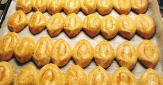 Greek Sweets, Greek Desserts, Greek Recipes, Greek Cookies, Cookie Recipes, Dessert Recipes, Easter Brunch, Easter Recipes, No Bake Cake
