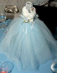 Quinceanera Traditions at a Sweet 16 - Kristina - Mis Quince Mag