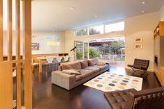 Gover Lane- Stunning Modern Home Transformation by Rossington Architecture, California - http://www.interiordesign2014.com/home-design-ideas/gover-lane-stunning-modern-home-transformation-by-rossington-architecture-california/