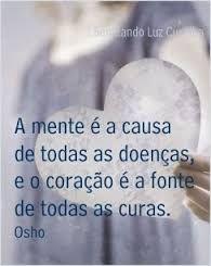 Resultado de imagem para frases zen gandhi portugues