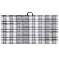 Tour Towels – Uther Golf Towels, This Or That Questions, Tours, Pattern, Prints, Design, Patterns, Model