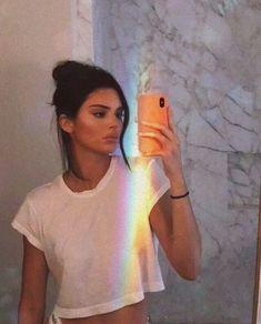 43 Trendy Fitness Model Before And After Mirror fitness 809522101754186826 Kourtney Kardashian, Kardashian Kollection, Robert Kardashian, Kardashian Jenner, Kendall Jenner Outfits, Kendall Y Kylie Jenner, Trajes Kylie Jenner, Le Style Du Jenner, Kendalll Jenner