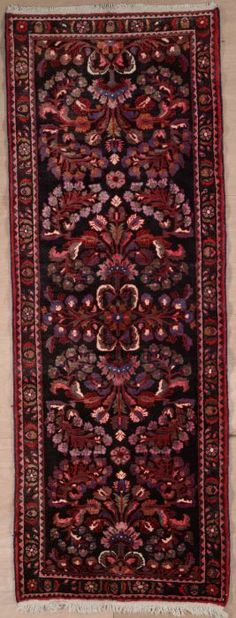 This beautiful Handmade Knotted Runner rug is approximately 3 x 9 New Contemporary area rug from our large collection of handmade area rugs with Persian Mahal style from Iran/Persia with Wool Rug Runners, Contemporary Area Rugs, Persian Rug, Iran, Colorful Backgrounds, Wool, Antiques, Handmade, Collection