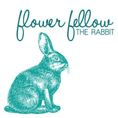 The Rabbit by Flower Fellow | Free Listening on SoundCloud