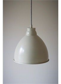 Charming Brighten Up Any Room With Our Range Of Stylish Pendant Lights. Great Offers  And Free Delivery Over   Order Your Perfect Pendant Today With Garden  Trading! Design