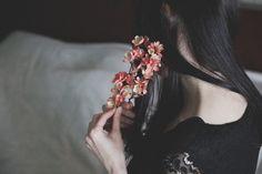 https://flic.kr/p/METfaf   Our love was in flower   www.facebook.com/annaophotography