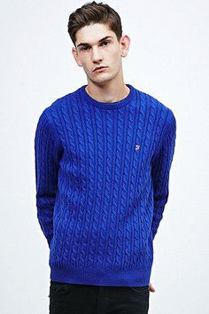 Up to 50% Sale + Free Delivery on a £30 spend using code 30FREEDEL at Urban Outfitters