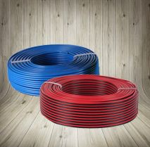 Cable Eléctrico Garden Pots, Tray, Electrical Wiring, Products, Garden Planters, Trays, Board