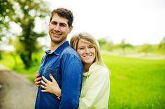 Saskia & Mark – Verlobungsfotos um Mühlhausen » aline lange FOTOGRAFIE mein BLOG