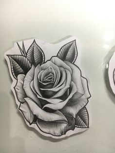 Unglaubliche Rosas - Tätowierungsideen - Ideas The Effective Pictures We Offer You About Tattoo Pattern maori A quality picture can tell you many things Skull Rose Tattoos, Body Art Tattoos, Hand Tattoos, Small Tattoos, Tattoos For Guys, Sleeve Tattoos, Tiny Tattoo, Tatoos, Rosen Tattoo Mann