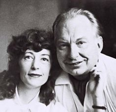 LISTEN: Rare tape reveals how L. Ron Hubbard really came up with Scientology's space cooties. By Tony Ortega via The Underground Bunker blog.
