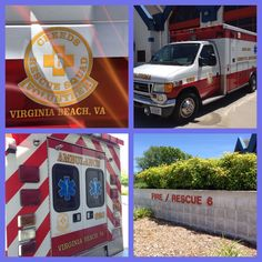 11 Best VA Beach EMS Emergency Equipment images in 2014 | Ambulance