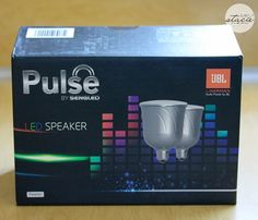 Pulse by Sengled Review & Giveaway (Can) - Simply Stacie CANADA ends NOV 13