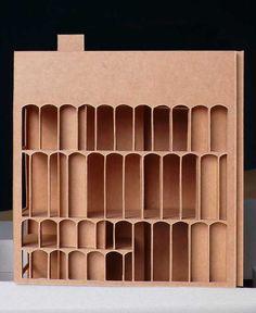 Ryan W. Kennihan Architects | Rehabilitación de Henrietta Street | Dublin, Irlanda | 2008-